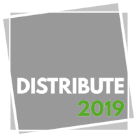 DISTRIBUTE Conference
