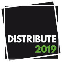 DISTRIBUTE Conference